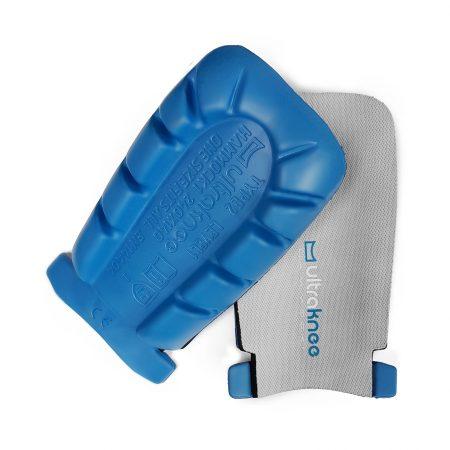 Ultraknee Hammock 1 Kniebeschermer